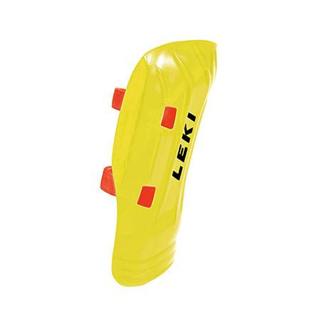 Worldcup Pro Shin Guard Junior